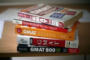 A Rough GMAT journal for all you guys who believe in self study.